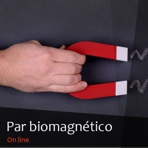 cursos parbomagnetico online
